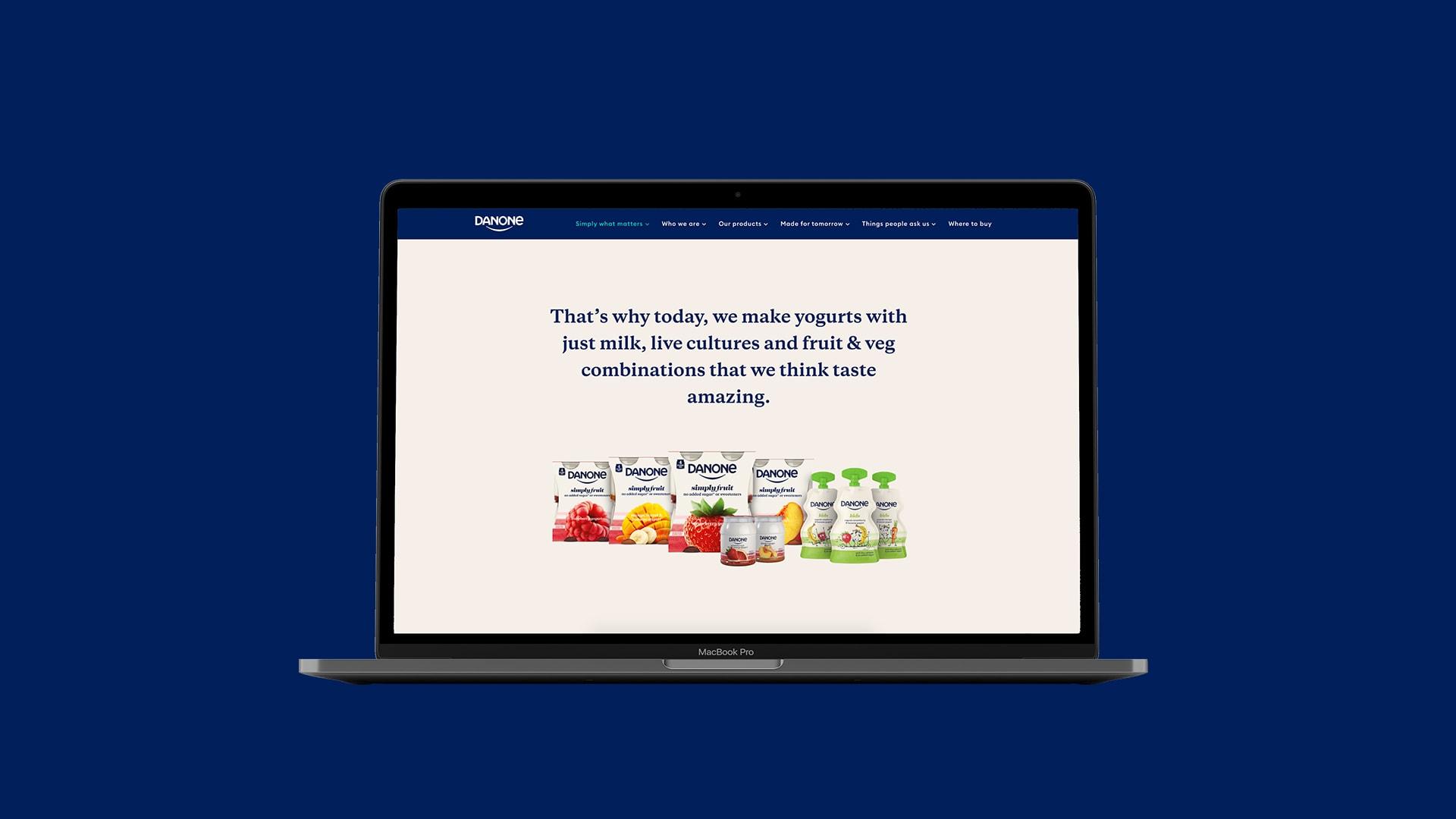 Danone-website-img_slider2