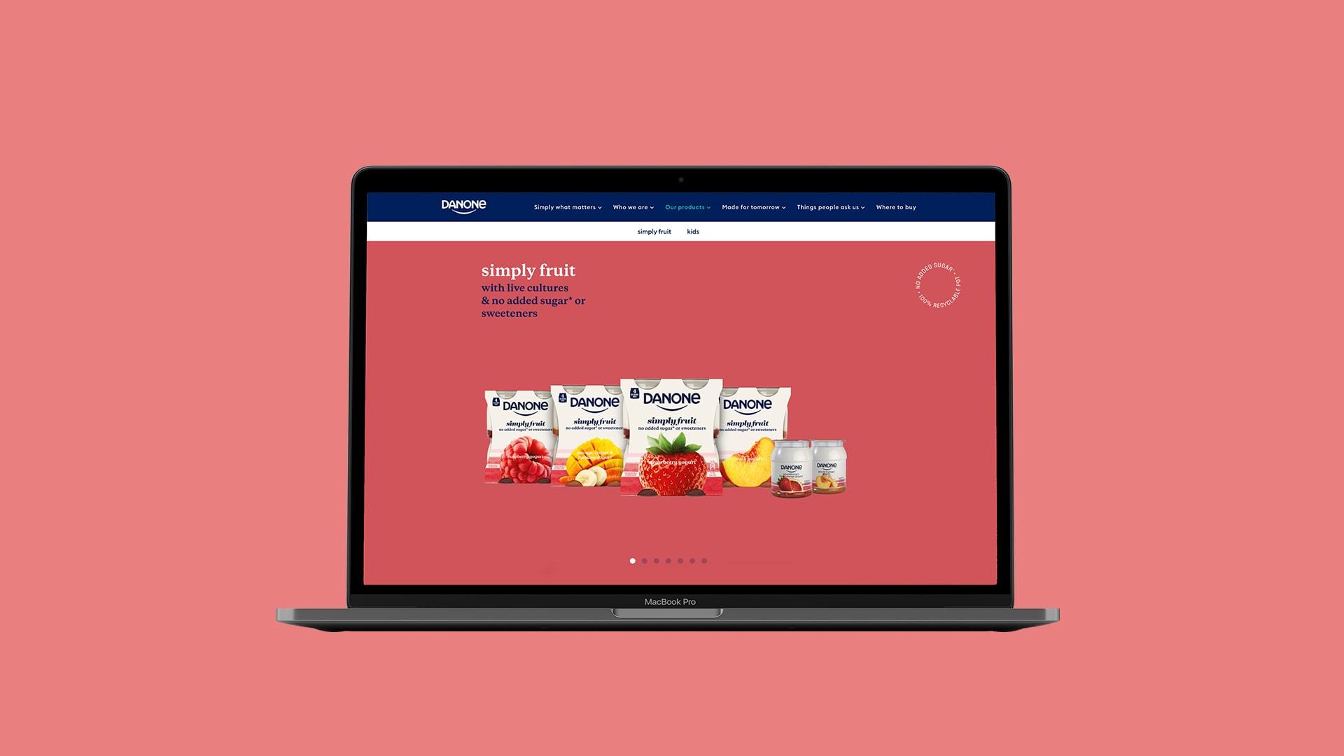 Danone-website-img_slider3