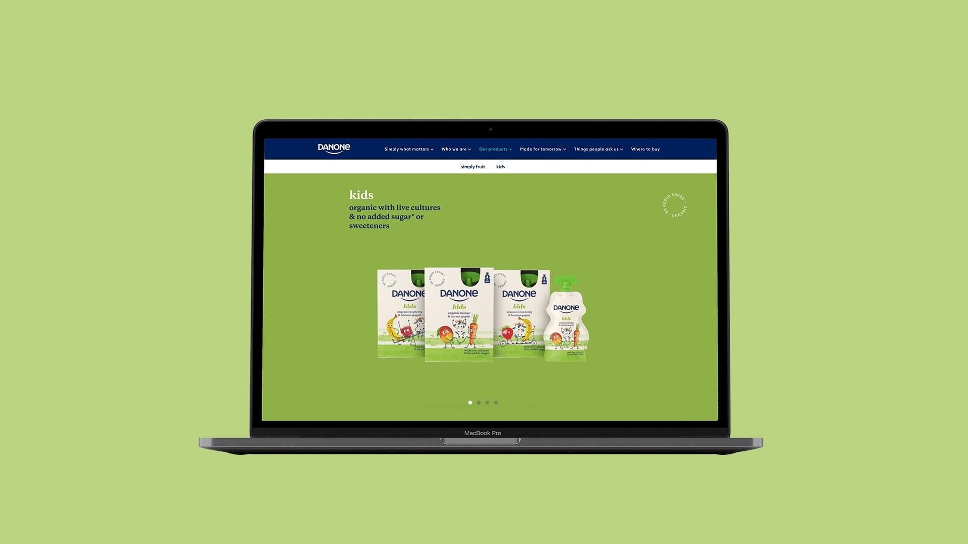 Danone-website-img_slider4