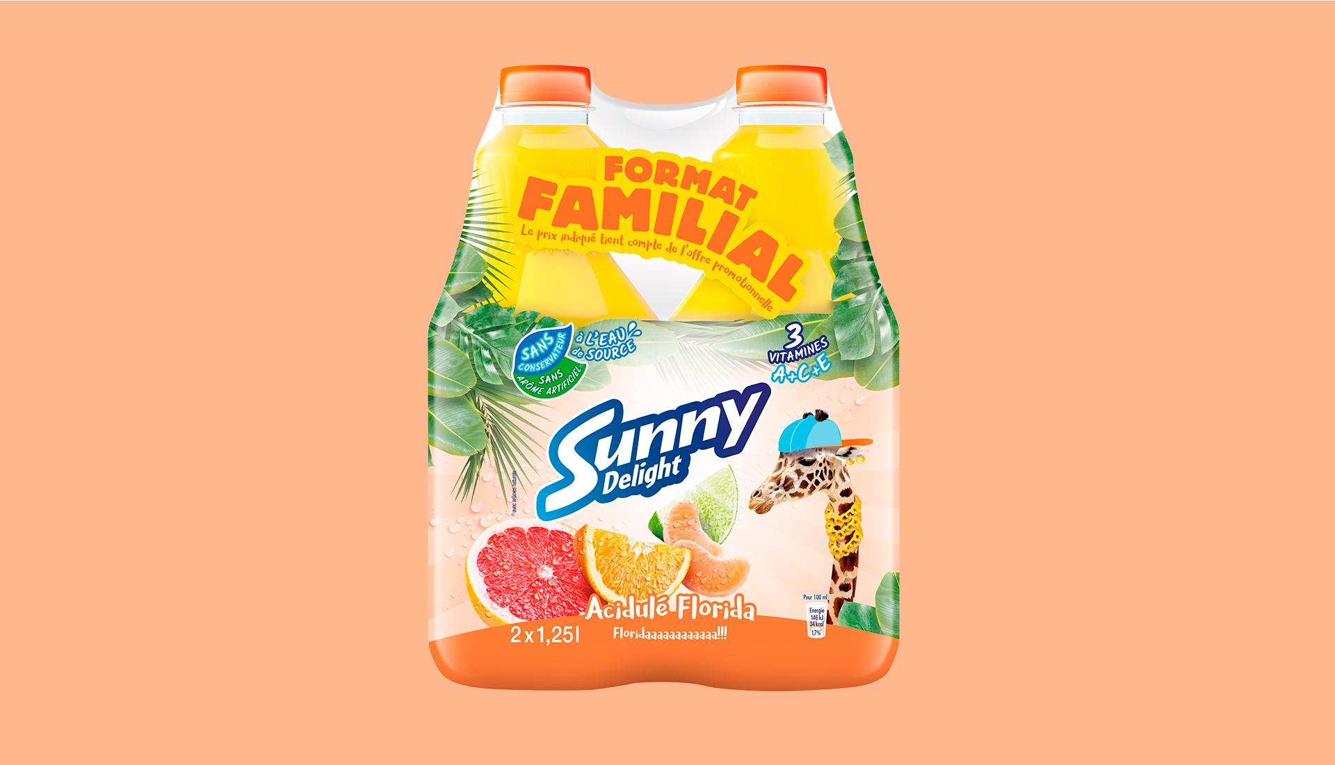 Sunny-05