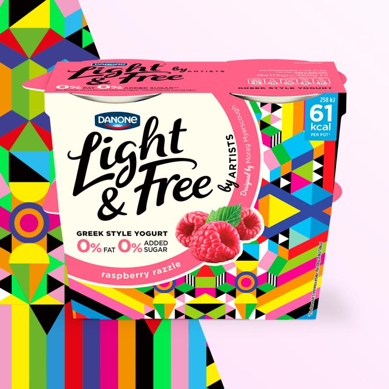 agence_versus_danone_light_and_free-photo17