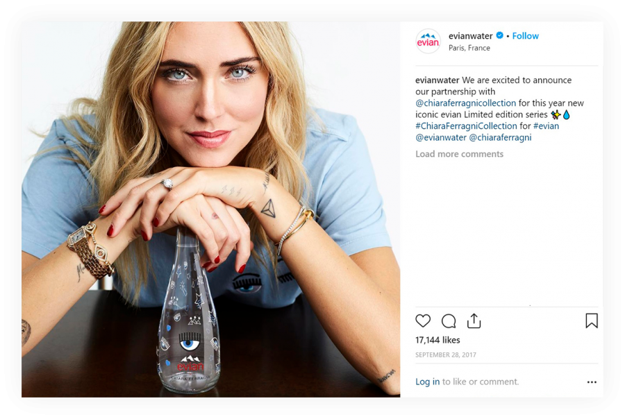 agence_versus_evian_limited_edition_chiara_ferragni-image05